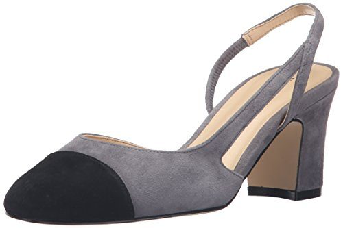 Ivanka Trump Women's Liah dress Pump
