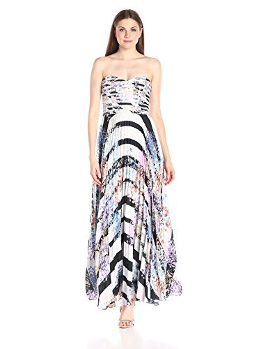 Parker Women's Marielle Dress