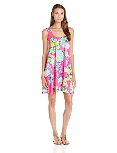 Lilly Pulitzer Women's Carmel Dress