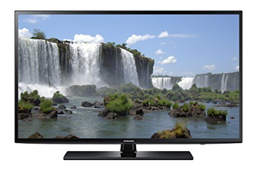 Samsung UN65J6200 65-Inch 1080p Smart LED TV (2015 Model)