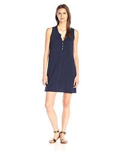 Lilly Pulitzer Women's Essie Dress