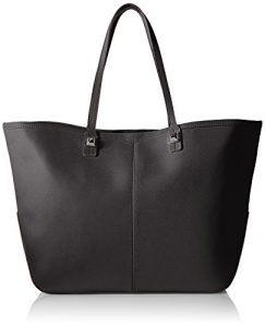 Rebecca Minkoff Everywhere Tote Bag
