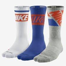 Nike Dri-Fit Fly Rise Crew 946 L