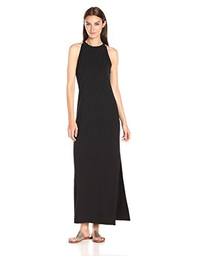 Theory Women's Sonaki M Rubric