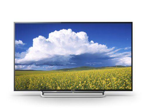 Sony KDL60W630B/2 60-Inch LED HDTV (2016)
