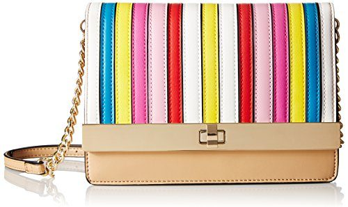 Aldo Islip Cross Body