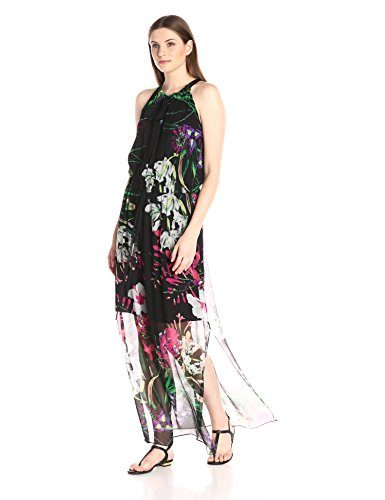 Elie Tahari Women's Cayla Dress