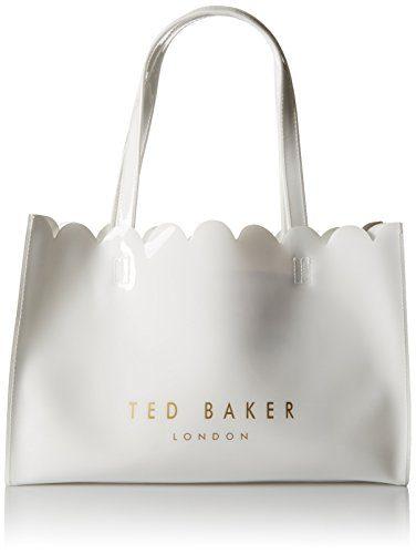 Ted Baker Bowwcon Shoulder Bag