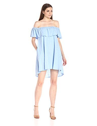 Rebecca Minkoff Women's Diosa Dress