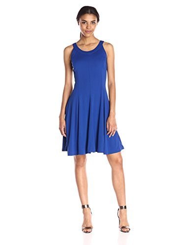 Catherine Catherine Malandrino Women's Kelly Dress