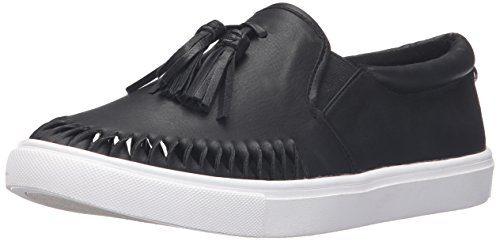 Steve Madden Women's Ellery Fashion Sneaker