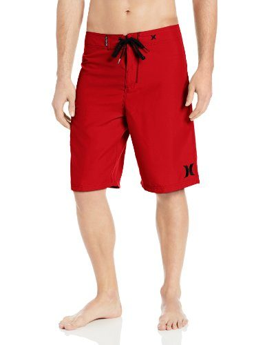 Hurley Men's One and Only 22 Inch Board Short