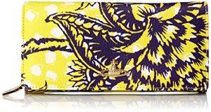 Vivienne Westwood Haver Wallet