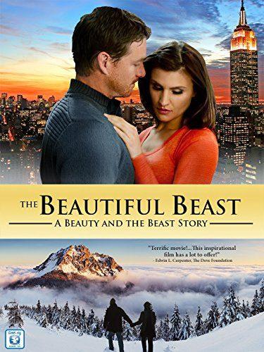 The Beautiful Beast