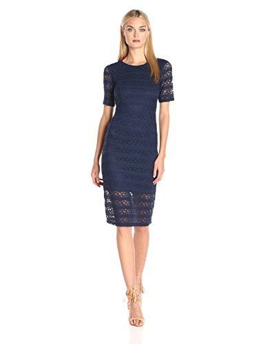 BCBGeneration Women's Body Con Dress