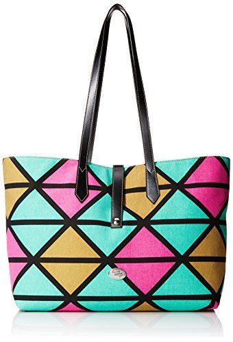 Vivienne Westwood Toulon Satchel Bag