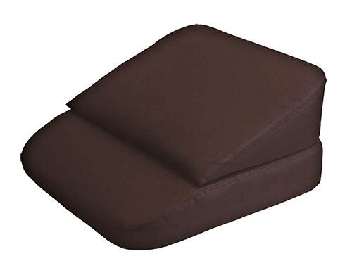 Intimate Furniture Wedgie Adult Furniture, Brown