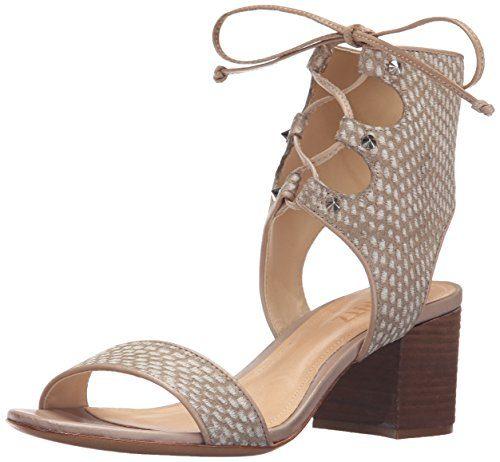 Schutz Women's Darby GLADIATOR Sandal