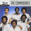 20th Century Masters: The Best of The Commodores – The Millennium Collection