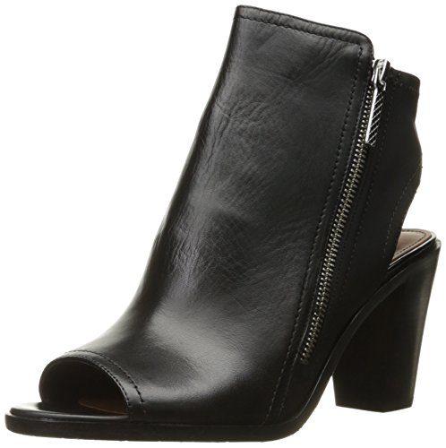 Donald J Pliner Women's Kaden-01D Heeled Sandal