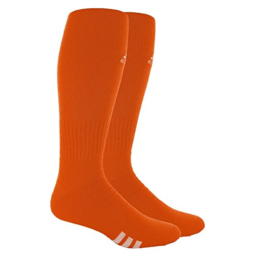 Rivalry Field 2-Pack OTC Sock