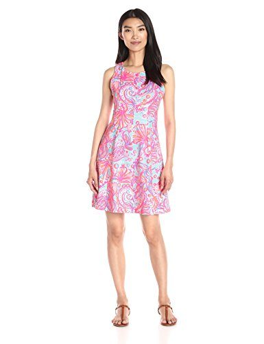 Lilly Pulitzer Women's Felicity Dress