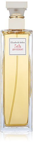 Elizabeth Arden Fifth Avenue Eau de Parfum Spray, 4.2 fl. oz.