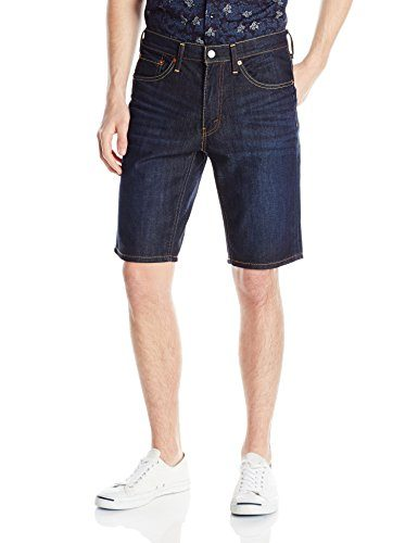 Levi's Men's 541 Athletic Fit Short