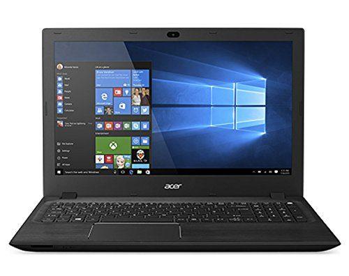 2016 Newest Acer Aspire 15.6-inch Premium High Performance Touchscreen Laptop, Intel i5 Processor up to 2.7GHz, 8GB DDR3, 1TB HDD, HDMI, 802.11AC Wifi, Bluetooth, Windows 10