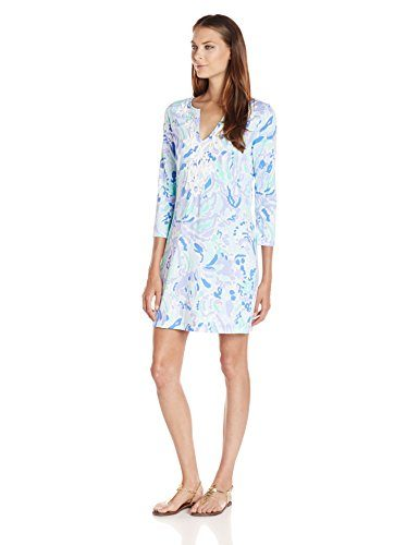 Lilly Pulitzer Women's Marina Dress