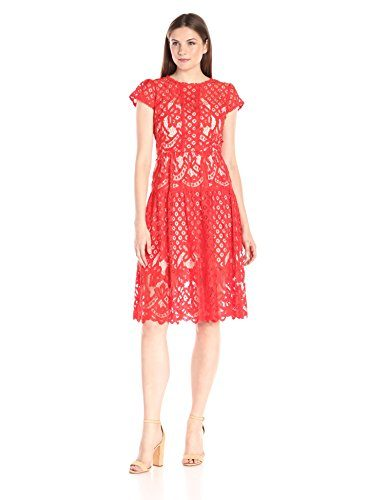 Parker Women's Talulah Dress