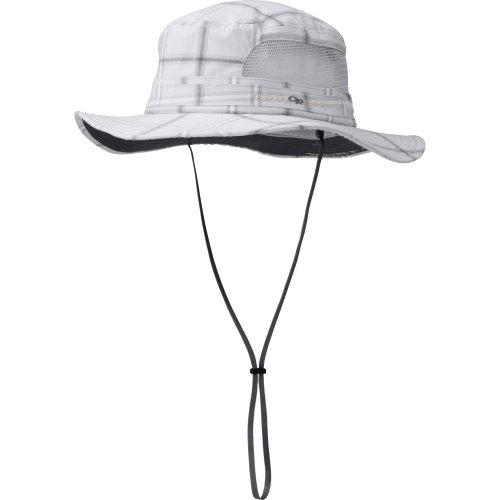 Outdoor Research Men's Transit Sun Hat