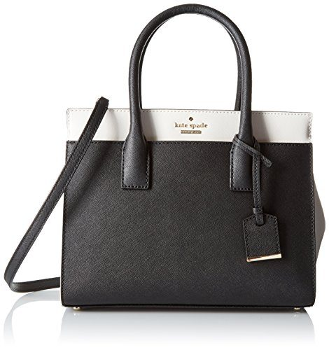kate spade new york Cameron Street Small Candace Satchel Bag