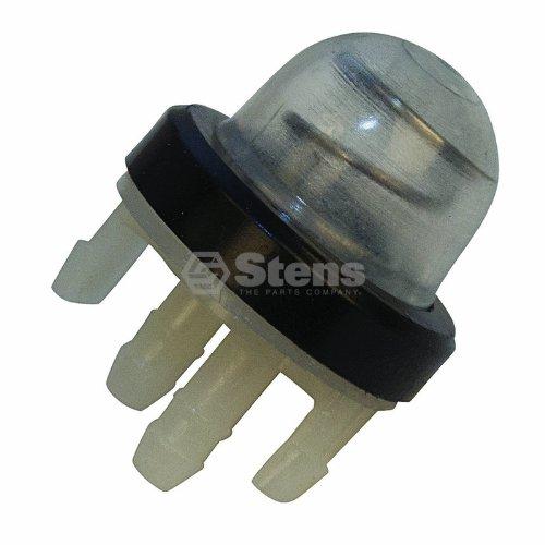 Stens Part # 615-420, Primer Bulb / Stihl 4238 350 6201