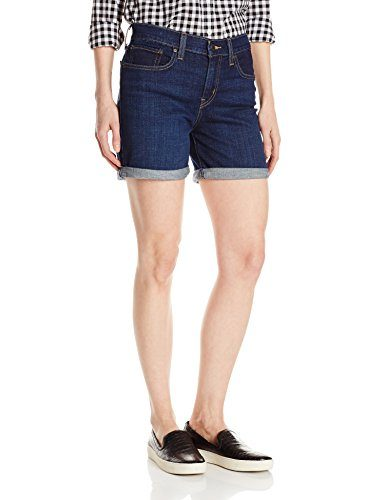 Levi's Women's Relaxed Short