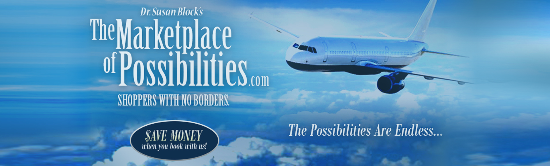 Flights-Marketplace-Banner-wide